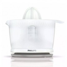 Exprimidor Electrico Philips 0,5 Litros Hr2738/00